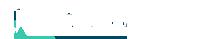 Nettolohnoptimierung und Mitarbeitermotivation | Lohnschmiede Logo